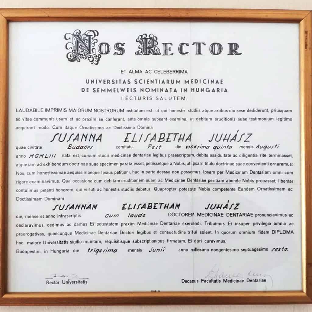 fogorvosi-diploma-2