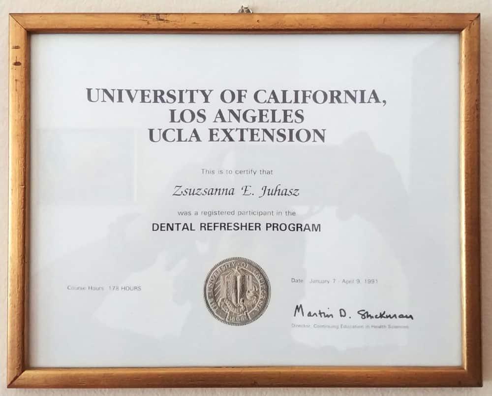 fogorvosi-diploma-3