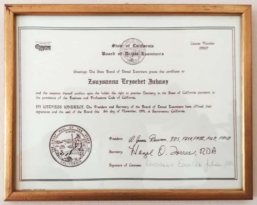 fogorvosi-diploma-4